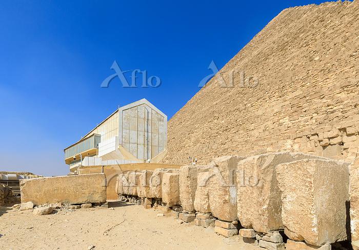ギザの大ピラミッドの画像 p1_40