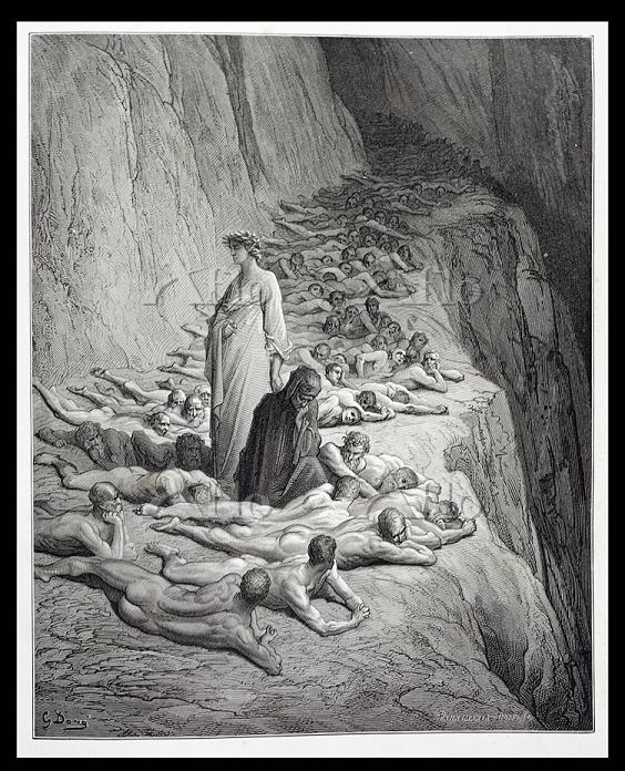 ギュスターヴ・ドレの画像 p1_36