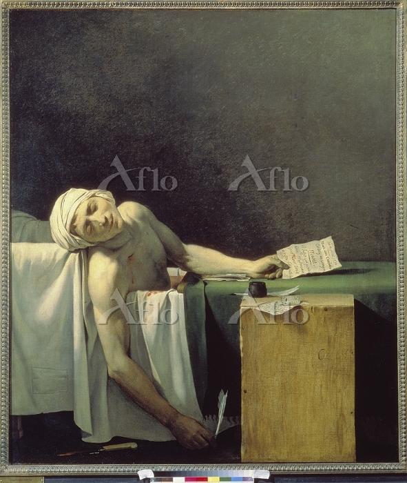 ジャック=ルイ・ダヴィッドの画像 p1_30