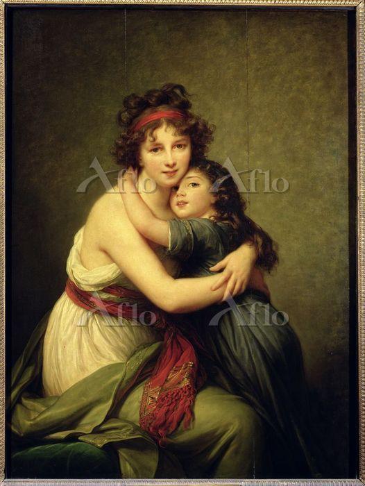 エリザベート=ルイーズ・ヴィジェ=ルブランの画像 p1_35