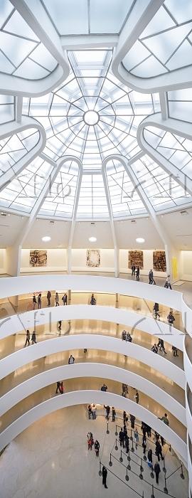 ソロモン・R・グッゲンハイム美術館の画像 p1_33