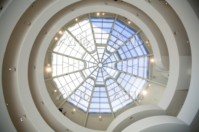ソロモン・R・グッゲンハイム美術館の画像 p1_36