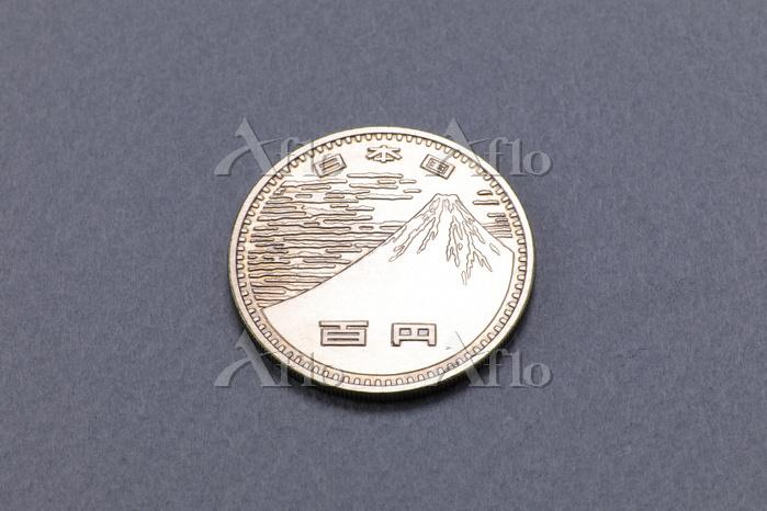 EXPO'70記念硬貨