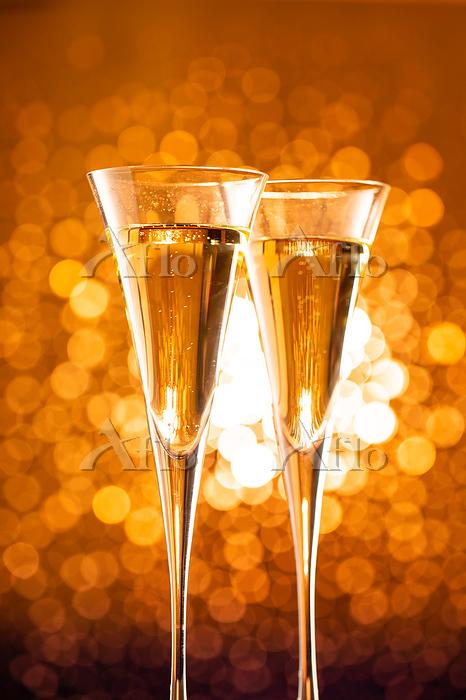 シャンパン~スパークリングワイン