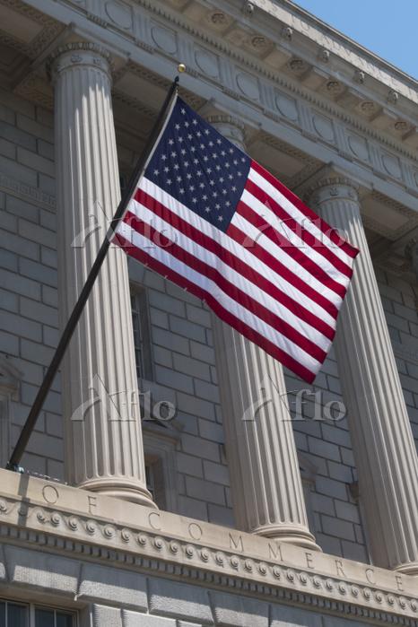 アメリカ合衆国 ワシントンDC
