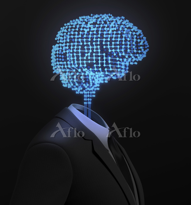 Artificial intelligence, conce・・・