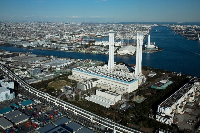 火力 発電 所 発電所一覧 火力発電所 JERA