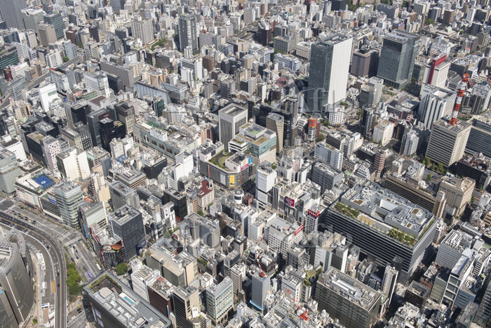 東京都 中央区 銀座
