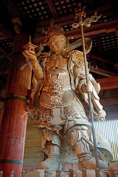 奈良県 奈良市