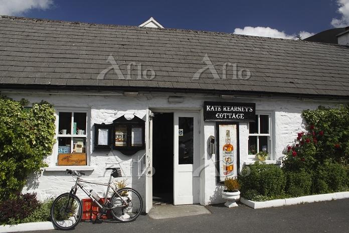 Kate Kearney's Cottage Pub In ・・・