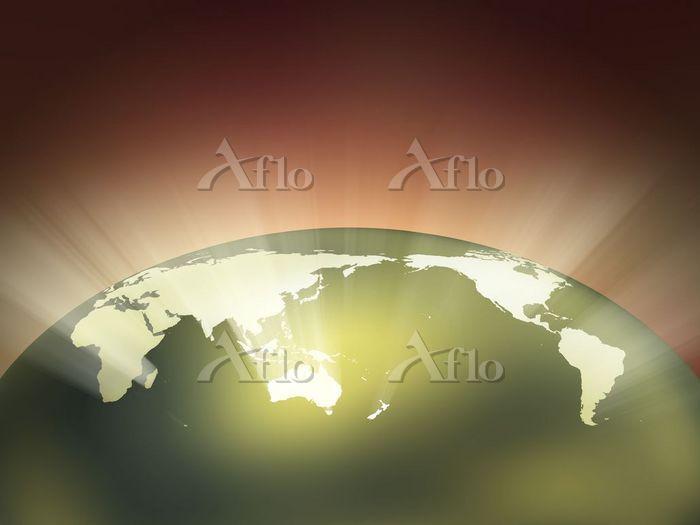 グローバルアクセント