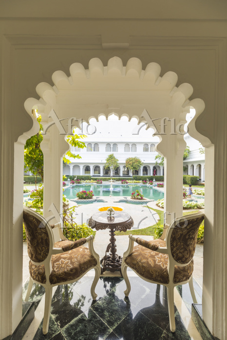 インド ラジャスタン州