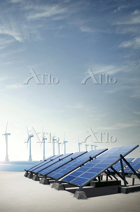 経済 環境保護 未来