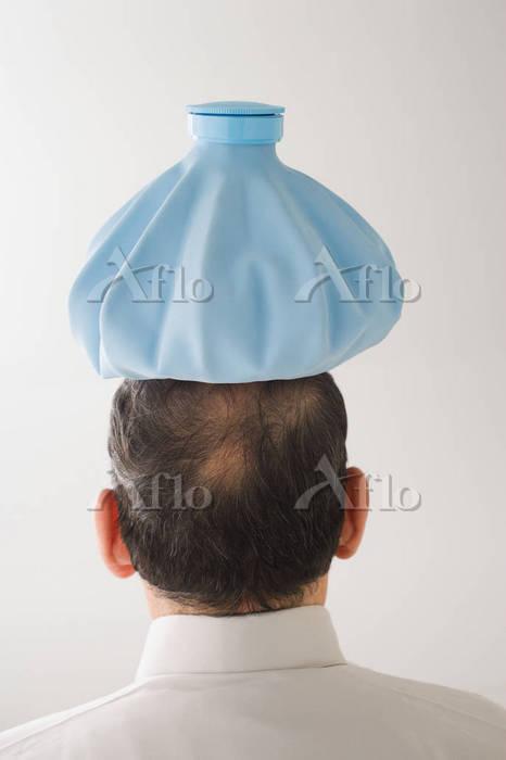 偏頭痛 単純 1つのオブジェクト