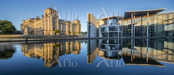 ドイツ ベルリン
