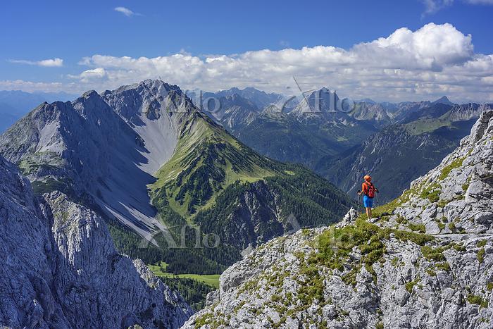 オーストリア