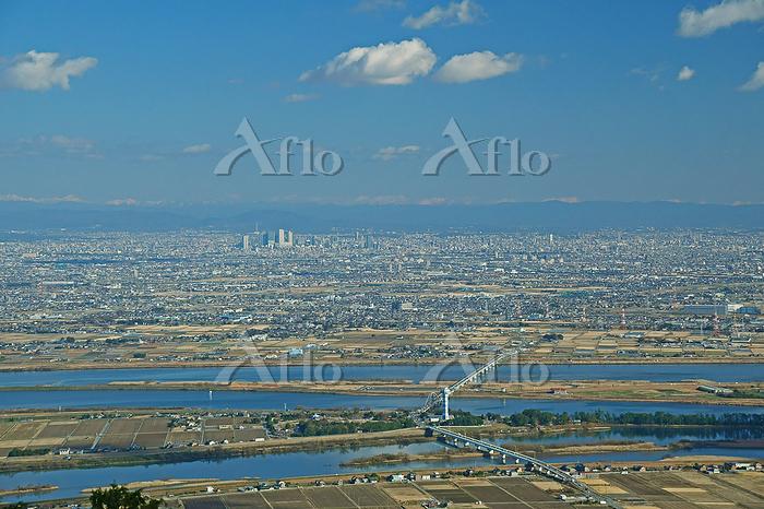 三重県 名古屋市