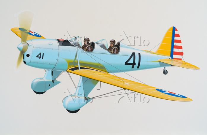 ライアン PT-20 (1933)