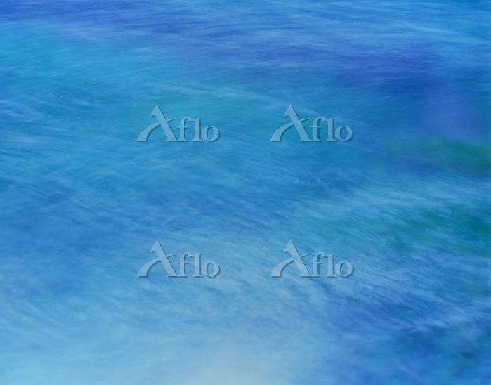 素材イメージ 水面