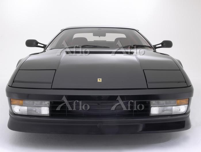 1991 Ferrari Testarossa., Phot・・・