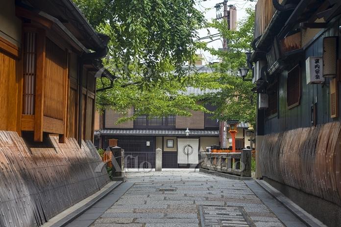京都府 巽橋