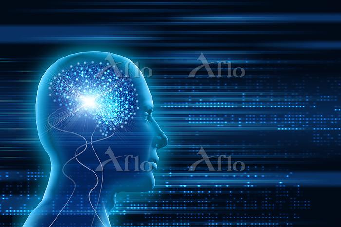 人工知能・ディープラーニング・画像認識・デジタルトランスフォ・・・