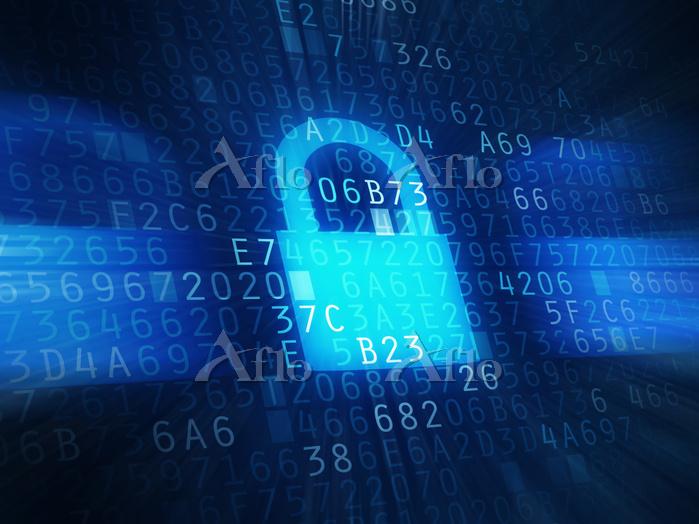 Secure data transfer, conceptu・・・