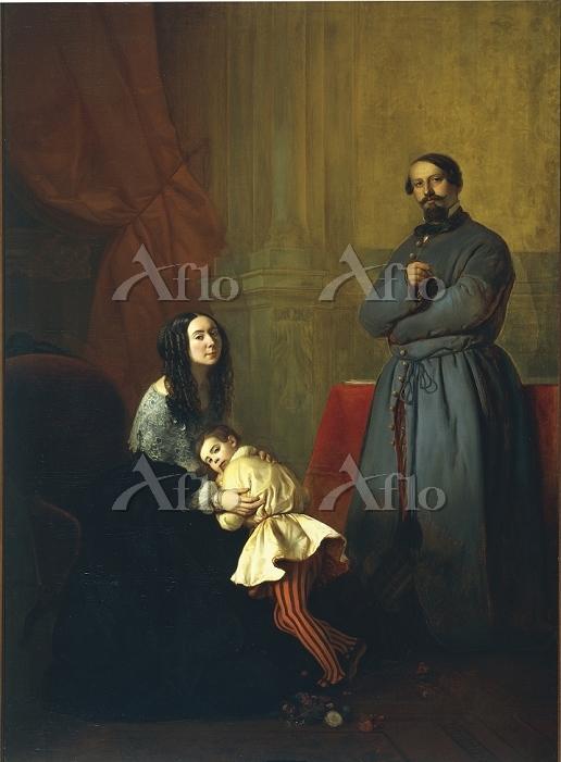 Bernardino Pollinari (1813-189・・・