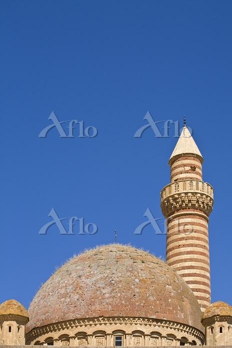 トルコ トルコ東部