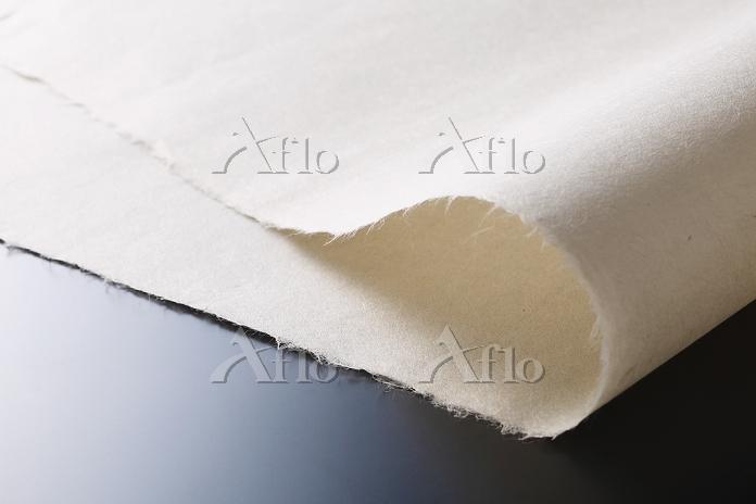 和紙 細川紙