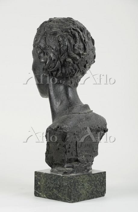 Artist: Andreotti, Libero (187・・・