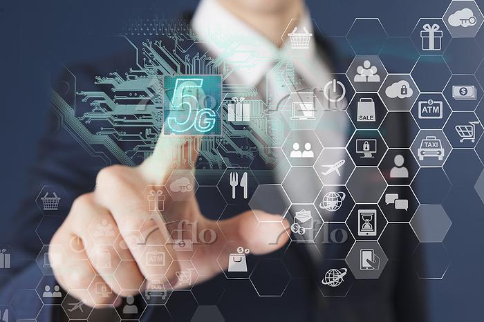 Artificial Intelligence,AI,Tec・・・