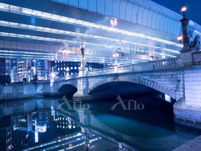 東京都 日本橋