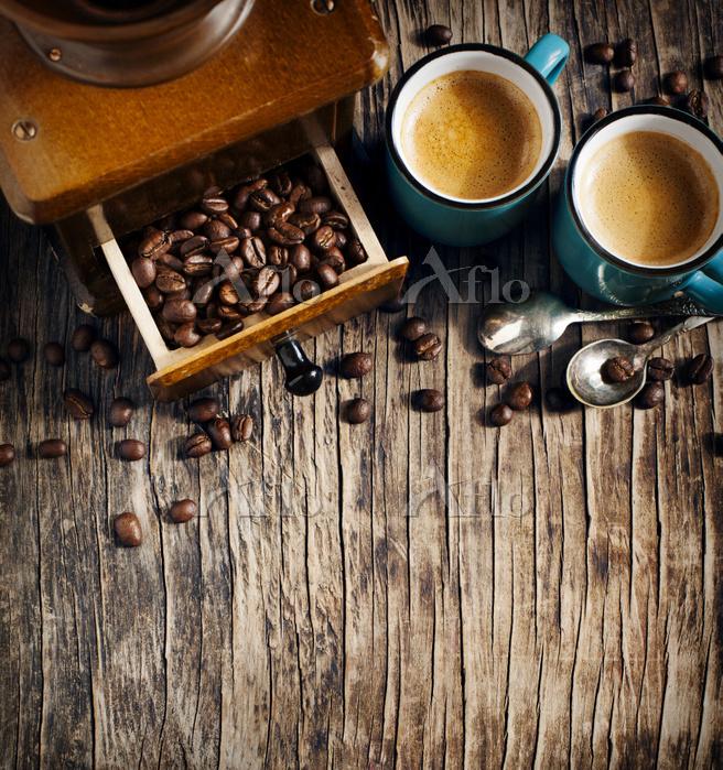 Espresso., Photo by Anjelika G・・・