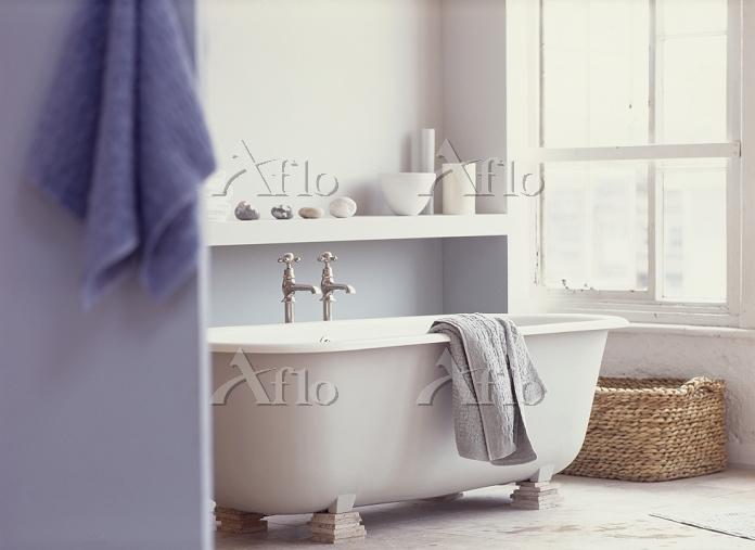 インテリア バスルーム