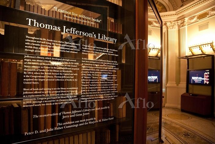アメリカ アメリカ議会図書館 [25647642]   写真素材・ストックフォト ...