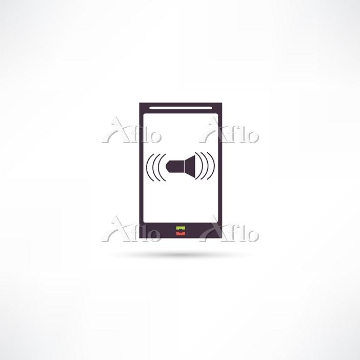Mobile Phones icon