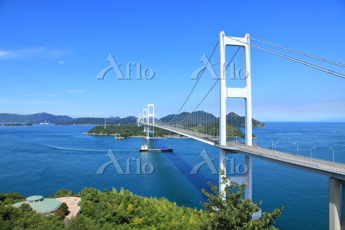 しまなみ 海道 観光 2021年 しまなみ海道 - 行く前に!見どころをチェック