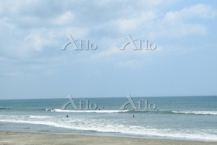 千葉 釣ヶ崎海岸 2020 オリンピックサーフィン会場